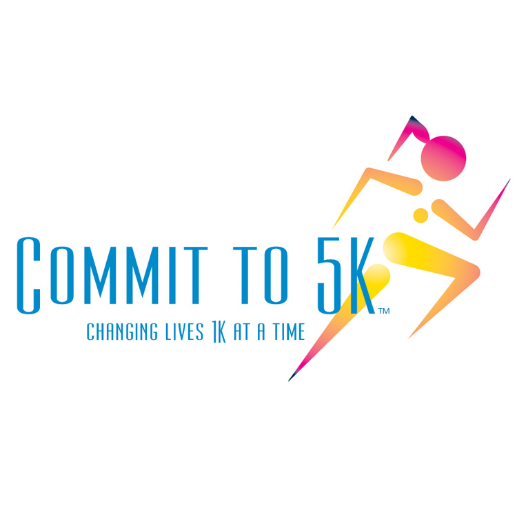 commit-to5k-website