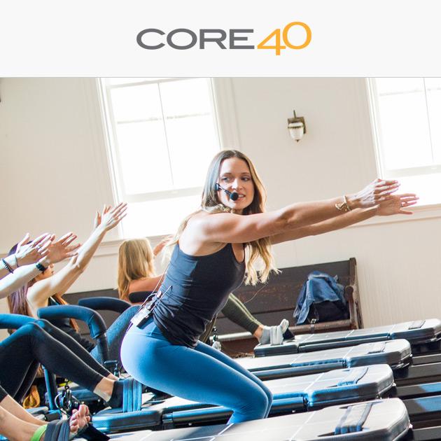 core40-1